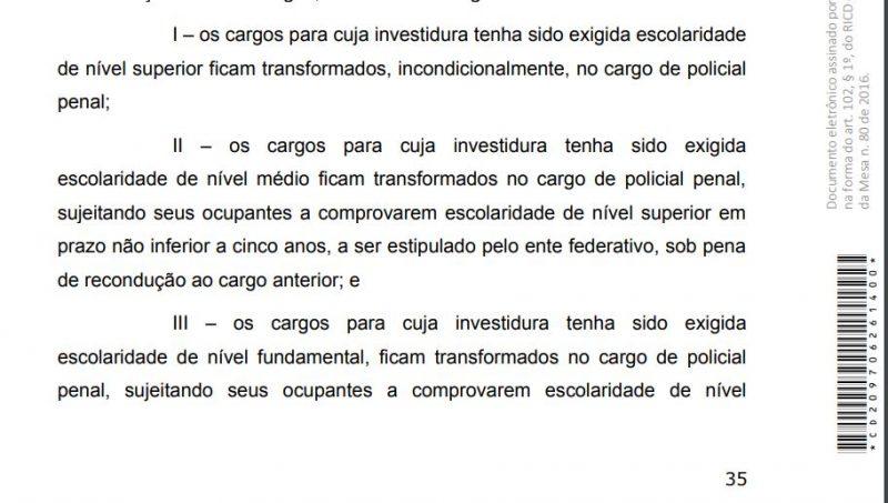 estrutura policia penal-8