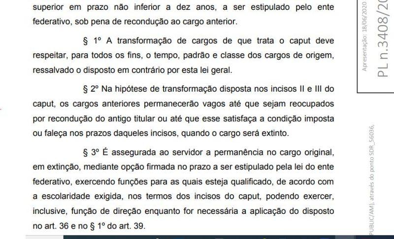 estrutura policia penal-9