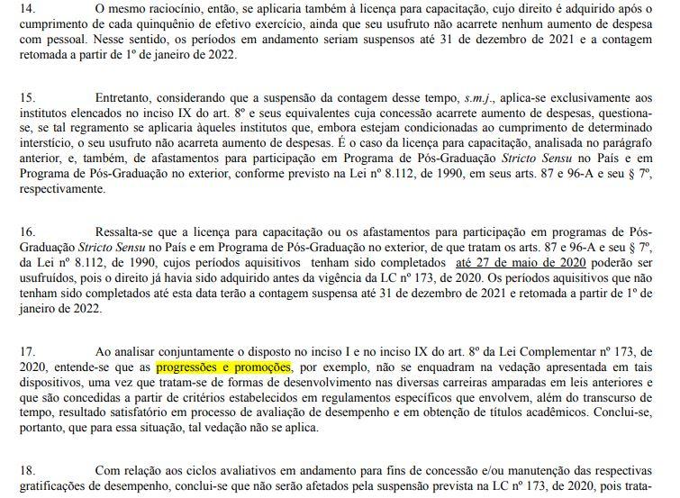 nota tecnica-6.ministerio economia